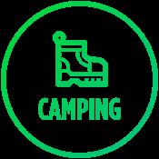 Categoria Camping