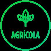 Categoria Agrícola