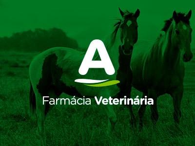 Farmácia Veterinária na Agrosolo