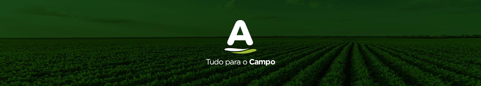 Banner categoria Campo