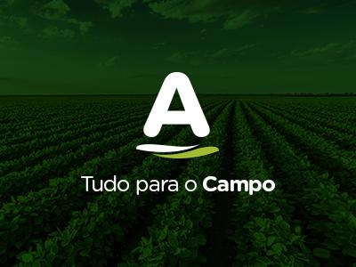 Banner categoria Campo Mobile