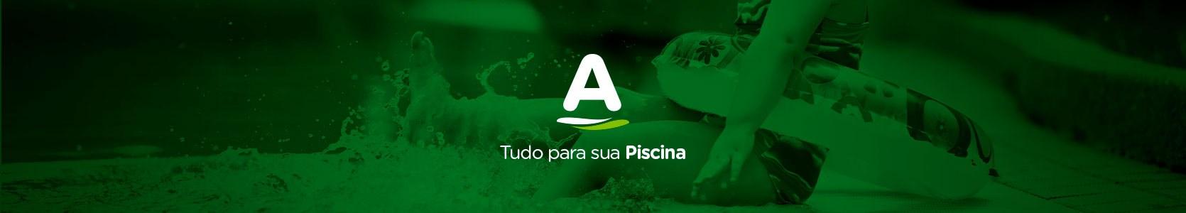 Agrosolo Piscina