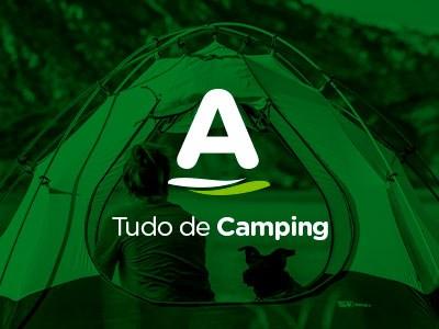 Camping na Agrosolo