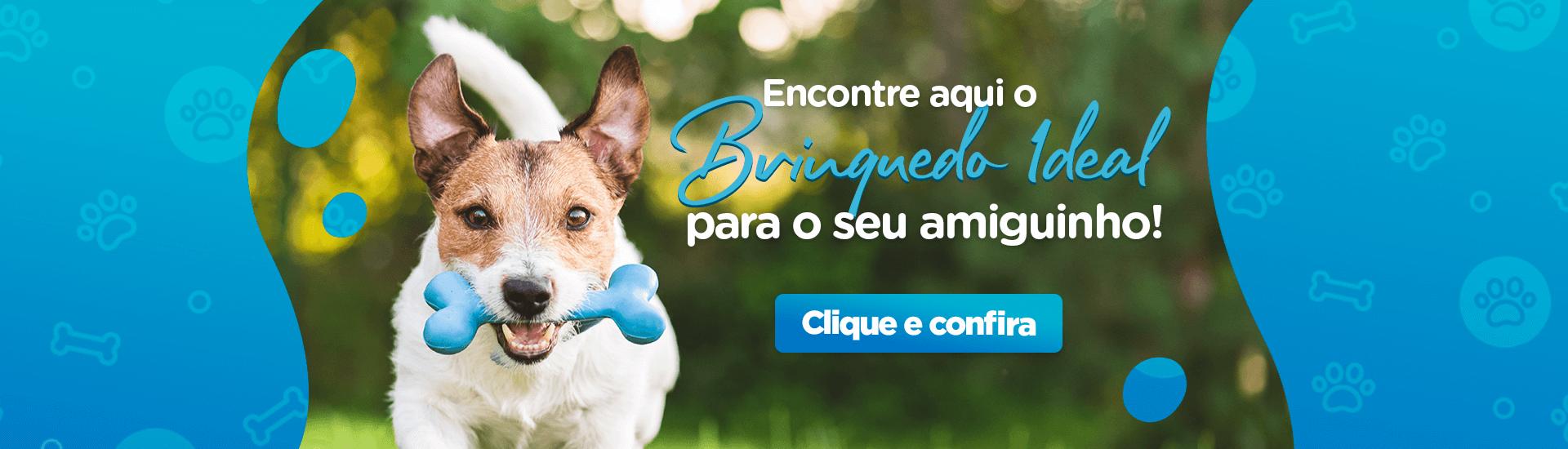 Semana do Brasil Agrosolo