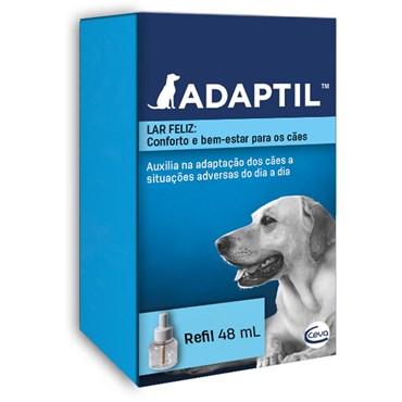 Adaptil Refil para Cães 48ml - CEVA