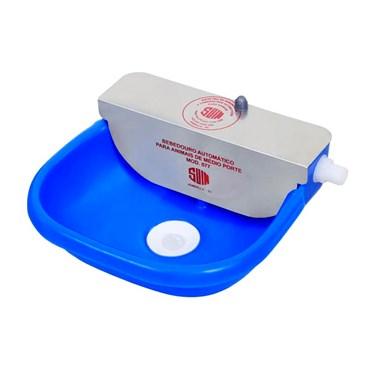 Bebedouro Automático Para Animais de Médio Porte 3 Litros PL-077 - Suin