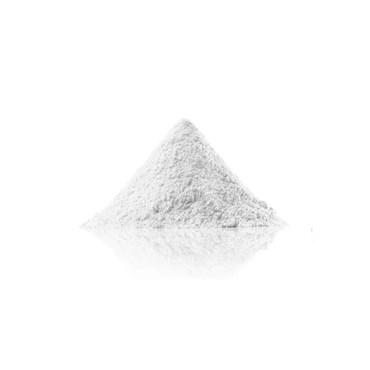 Bicarbonato de Sódio Agropecuário 25kg