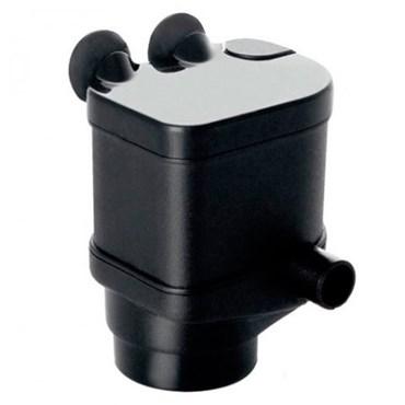 Bomba para Aquario better Mini A 60 a 170 L/H