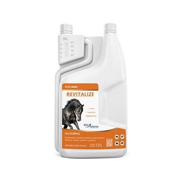 Botumix Revitalize 1,5 litro - Botupharma