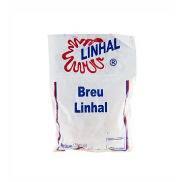 Breu Linhal Resina Vegetal 100 g