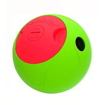 Brinquedo Alimentador Diário Eletrônico Foobler - Amicus