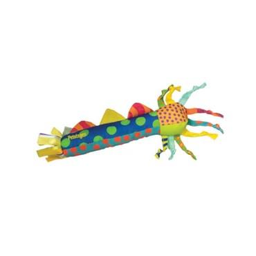 Brinquedo Bastão Geladinho - Petstages