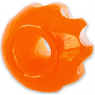 Brinquedo de Nylon Bold Bola para Petisco - Buddy Toys