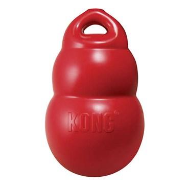 Brinquedo Kong Bounzer para Cães