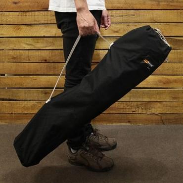 Cadeira Desmontável Para Camping Alvorada - Nautika
