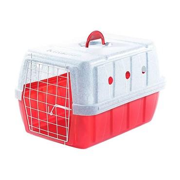 Caixa para Transporte Clicknew