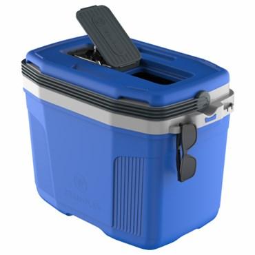 Caixa Térmica SUV 32 litros - Termolar