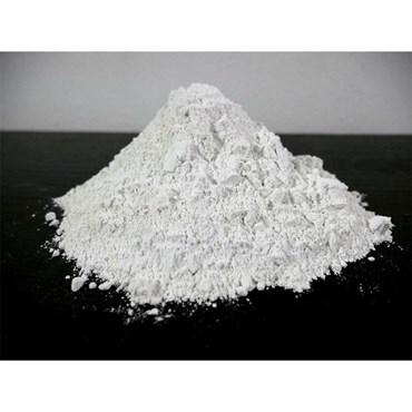 Cal Microprocessada (CAO 200) 15kg