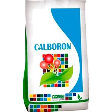 Calboron 1 kg