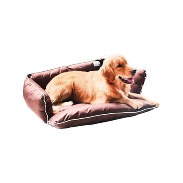 Caminha Para Cachorro Pratic Impermeável - Pickorruchos