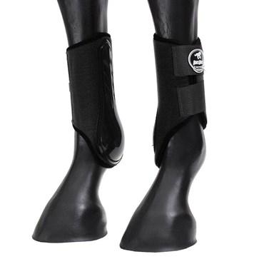 Caneleira para Cavalo - Boots Horse Ref. BH- 13 1574