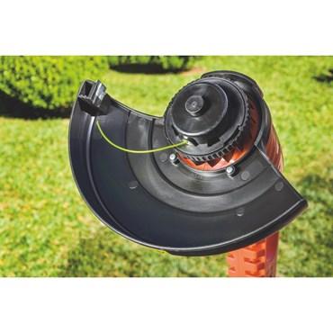 Carretel Para Aparador de Grama 1 Fio de Nylon 1,8 mm, 8 m de Comprimento 78799/463 - Tramontina