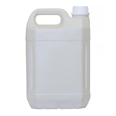 Cloro Hipoclorito de Sódio 10% Líquido 5 Litros - Arpoli