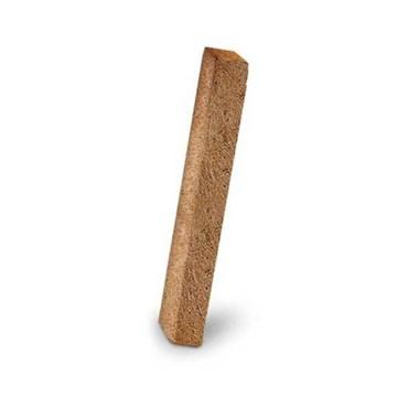 Estaca de Fibra de Coco 40cm 100% Natural - Coquim