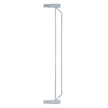 Extensor Para Portão de Segurança 10cm - Tubline