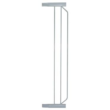 Extensor Para Portão de Segurança 15cm - Tubline