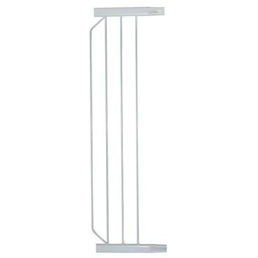 Extensor Para Portão de Segurança 20cm - Tubline