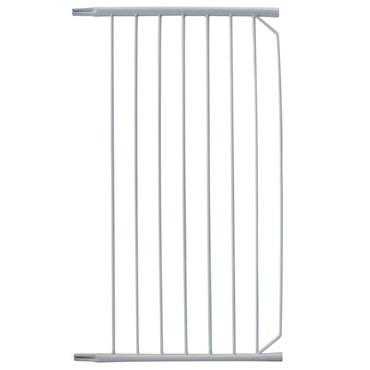 Extensor Para Portão de Segurança 40cm - Tubline