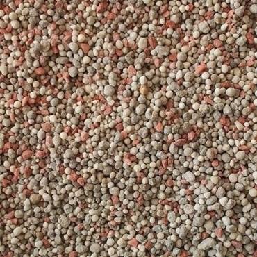 Fertilizante NPK (Nitrogênio, Fósforo e Potássio) 10-10-10