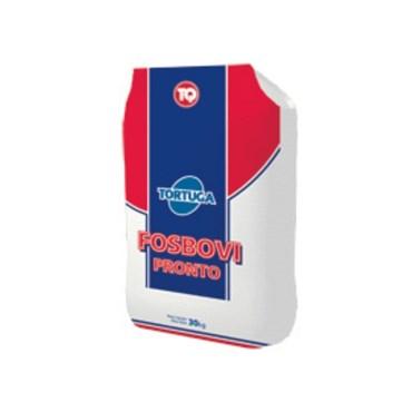 Fosbovi® 30 Núcleo Para Bovinos de Corte 25 kg