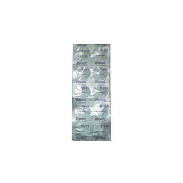 Gastroblock Omeprazol Blister com 10 Comprimidos s/ Caixa - Biovet