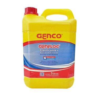 Genco Genfloc 5 litros