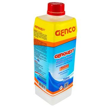 Genco Genquest 1 litro