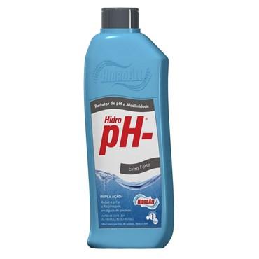 Hidro pH- Extra Forte 1lt