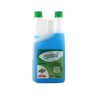 Hysteril Desinfetante de Ambientes 1 litro