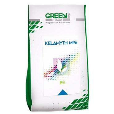 Kelamyth MP6 1kg