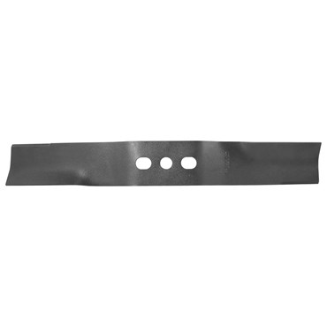 Lâmina de Reposição 450 mm Para Cortador de Grama CE45M - 78795/817 - Tramontina