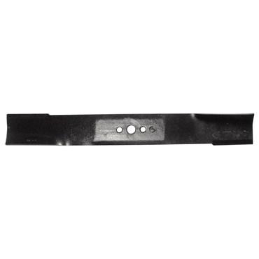 Lâmina de Reposição 500 mm Para Cortador de Grama CE50M, CC50M, CC50M2 e Trotter - 78795/300 - Tramontina
