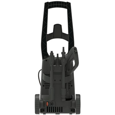 Lavadora de Alta Pressão 1300W Ref. PW1370TDL - Black&Decker