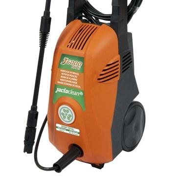 Lavadora de Alta Pressão J6000 M16 - Jacto Clean