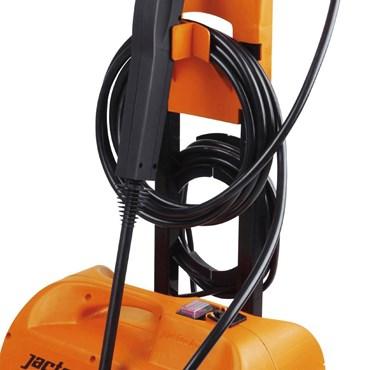 Lavadora de Alta Pressão Residencial J6800 Stop Total - Jacto