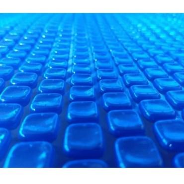 Lona Térmica Para Piscina 8X4m - Max Blue