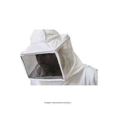Máscara de Apicultura - Zatti
