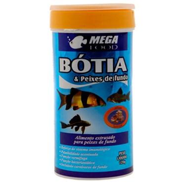 Mega Food Botia 120g