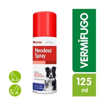 Neodexa Spray 74 g