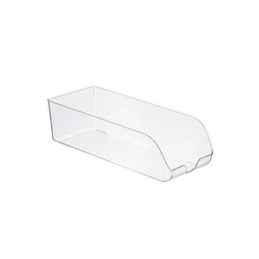 Organizador Multiuso Porta Latas 9989 - Plasutil